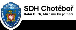 SDH Chotěboř